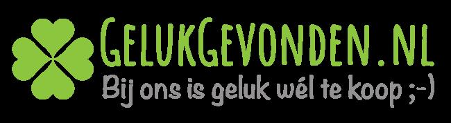 Gelukgevonden.nl